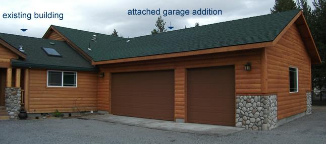 garage_wolfgram