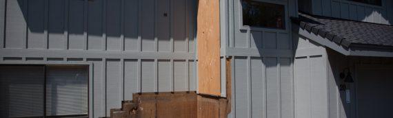 Sunriver Home Remodel Addition – 20 Klamath Lane